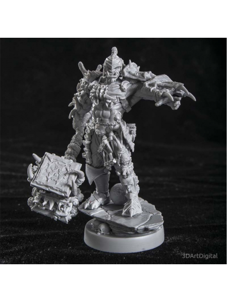 28mm BUNDLE DEAL v2.0
